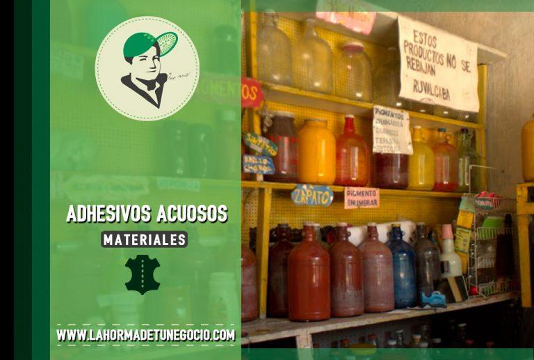adhesivos-acuosos
