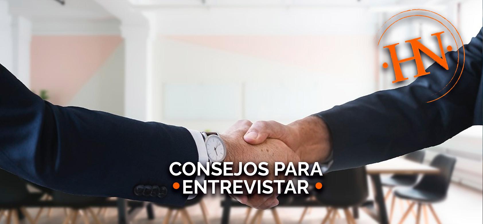CONSEJOS-PARA-ENTREVISTAR