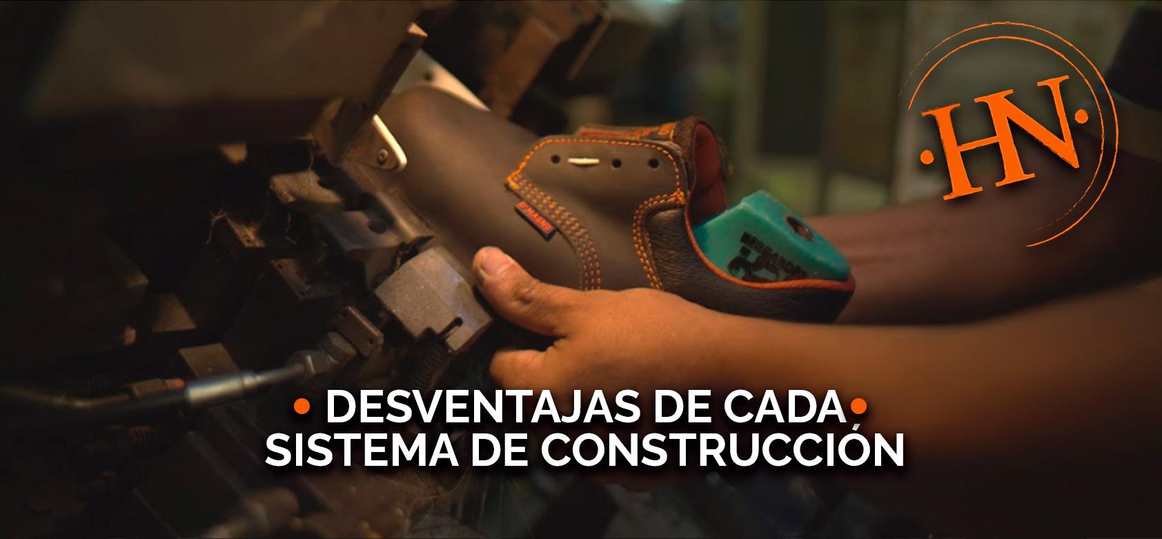 Desventajas-de-cada-Sistema-de-Construcción-de-Calzado.