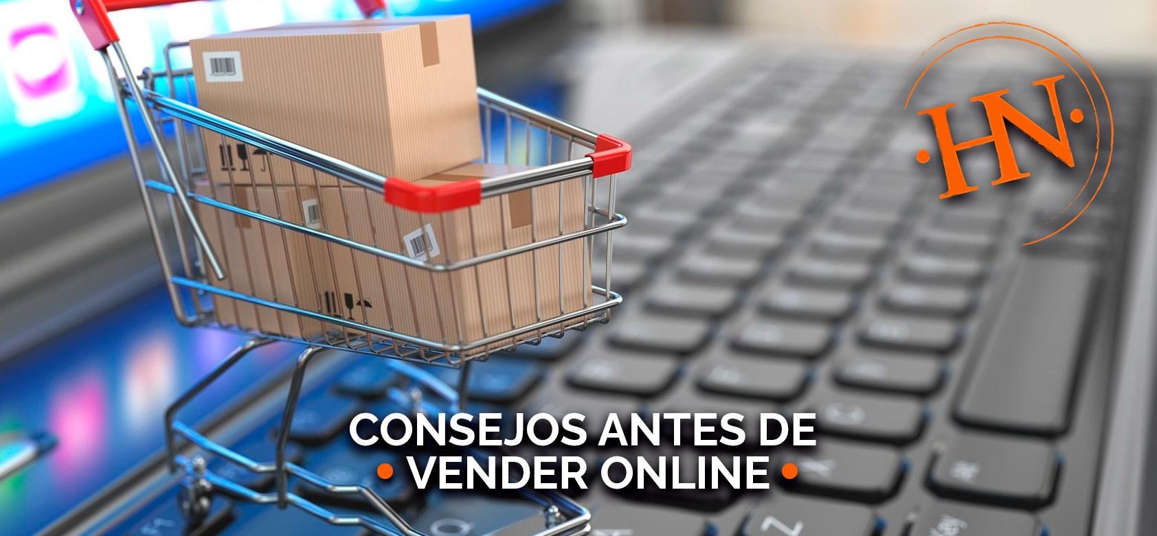 consejos-antes-de-vender-online